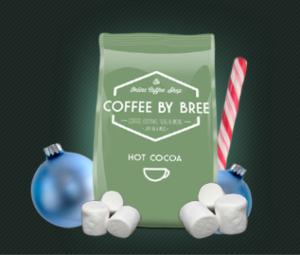 Cocoa Sample Kit